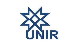 Unir inscreve para vagas remanescentes do Vestibular 2018