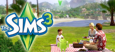 7. The Sims