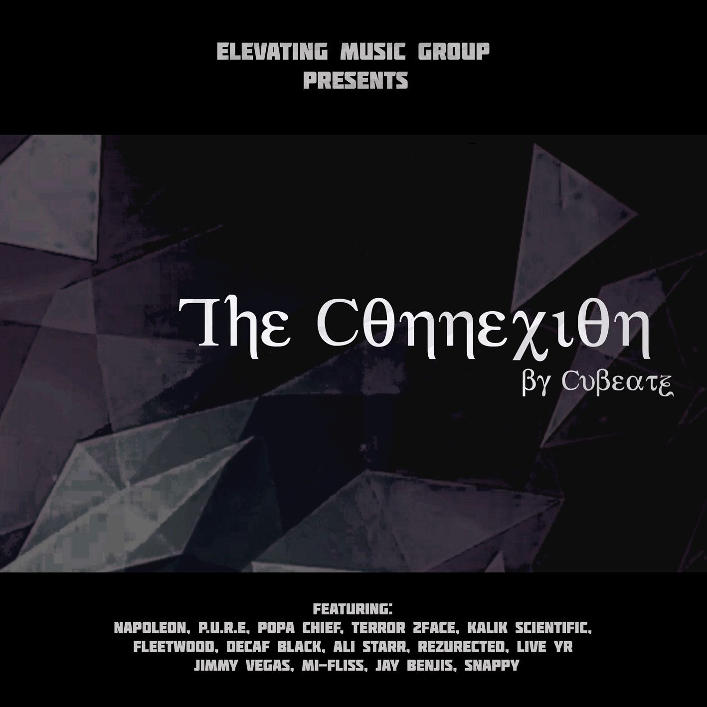 Album Cover 1 web