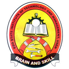 Edo State Polytechnic 2018/2019 Post-UTME (ND) Admission Form Out