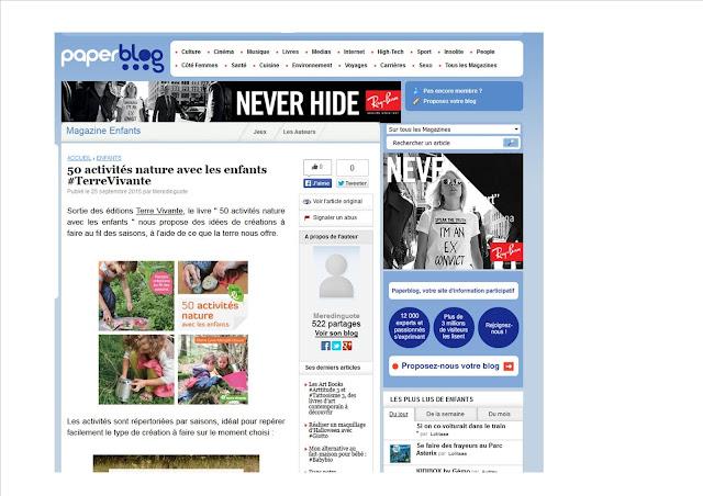 http://talent.paperblog.fr/7792242/50-activites-nature-avec-les-enfants-terrevivante/