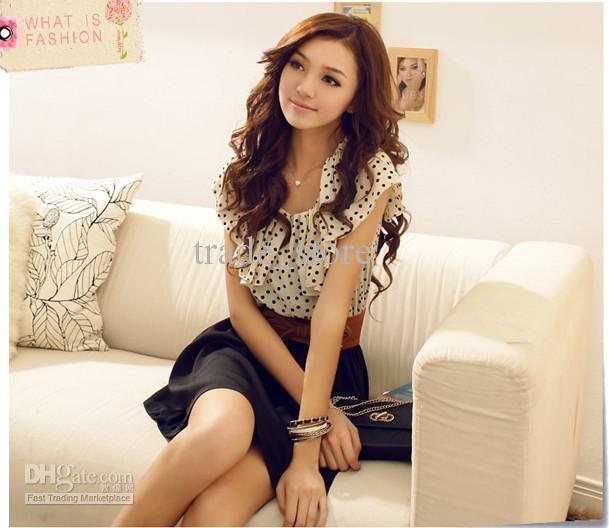Latest fashion clothes for women, fashion dress pics for women