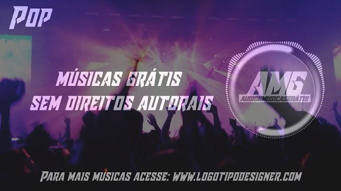 Blue Skies POP Audio e Musicas Grátis Sem Direitos Autorais no copyright music