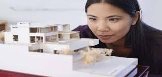 مساهمة المرأة في تطوير المجتمعات المعاصرة