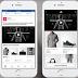 7 Bước tối ưu ROI cho quảng cáo Facebook