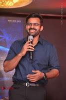 Nakshatram Telugu Movie Teaser Launch Event Stills  0006.jpg