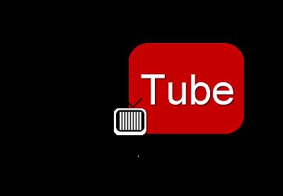 كيفية الربح من اليوتيوب 2020