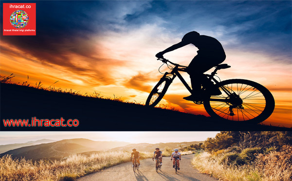 bisiklet, bike, bicycle