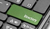 directory italiana