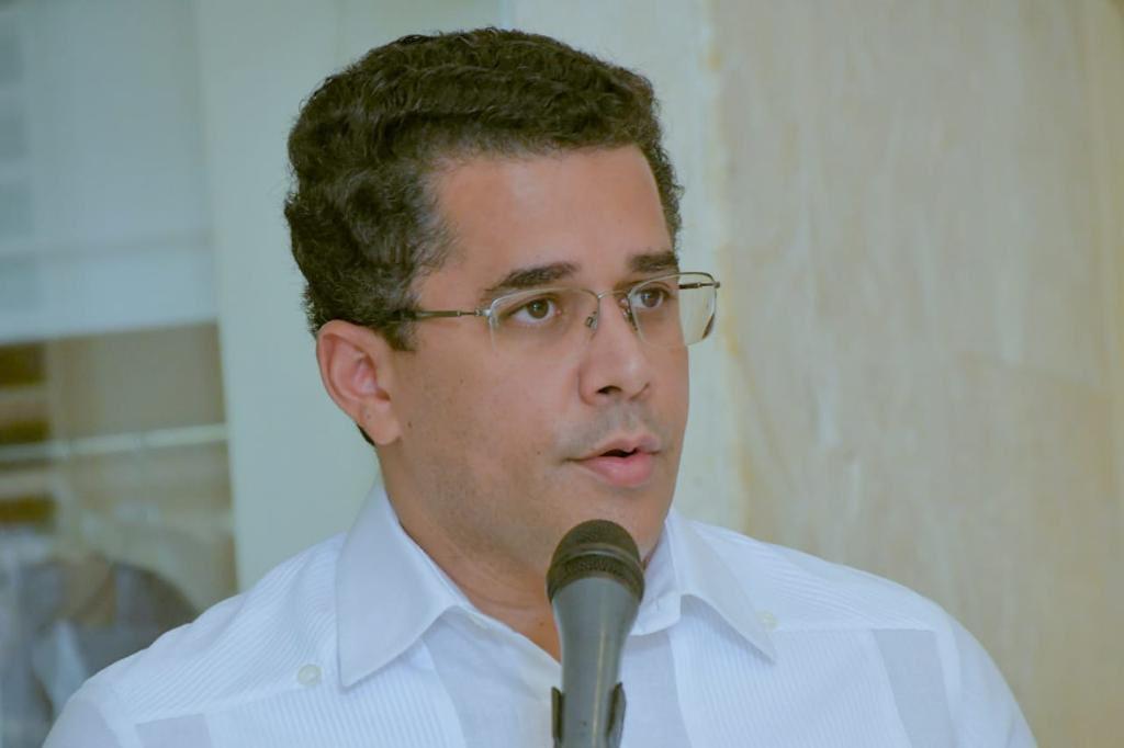 David Collado