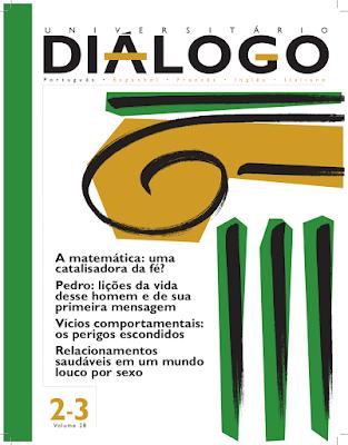 Diálogo Universitário N28_2_3
