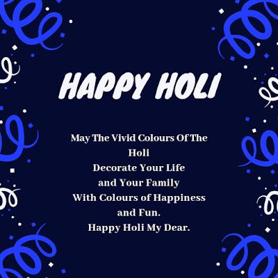 holi jokes in hindi language