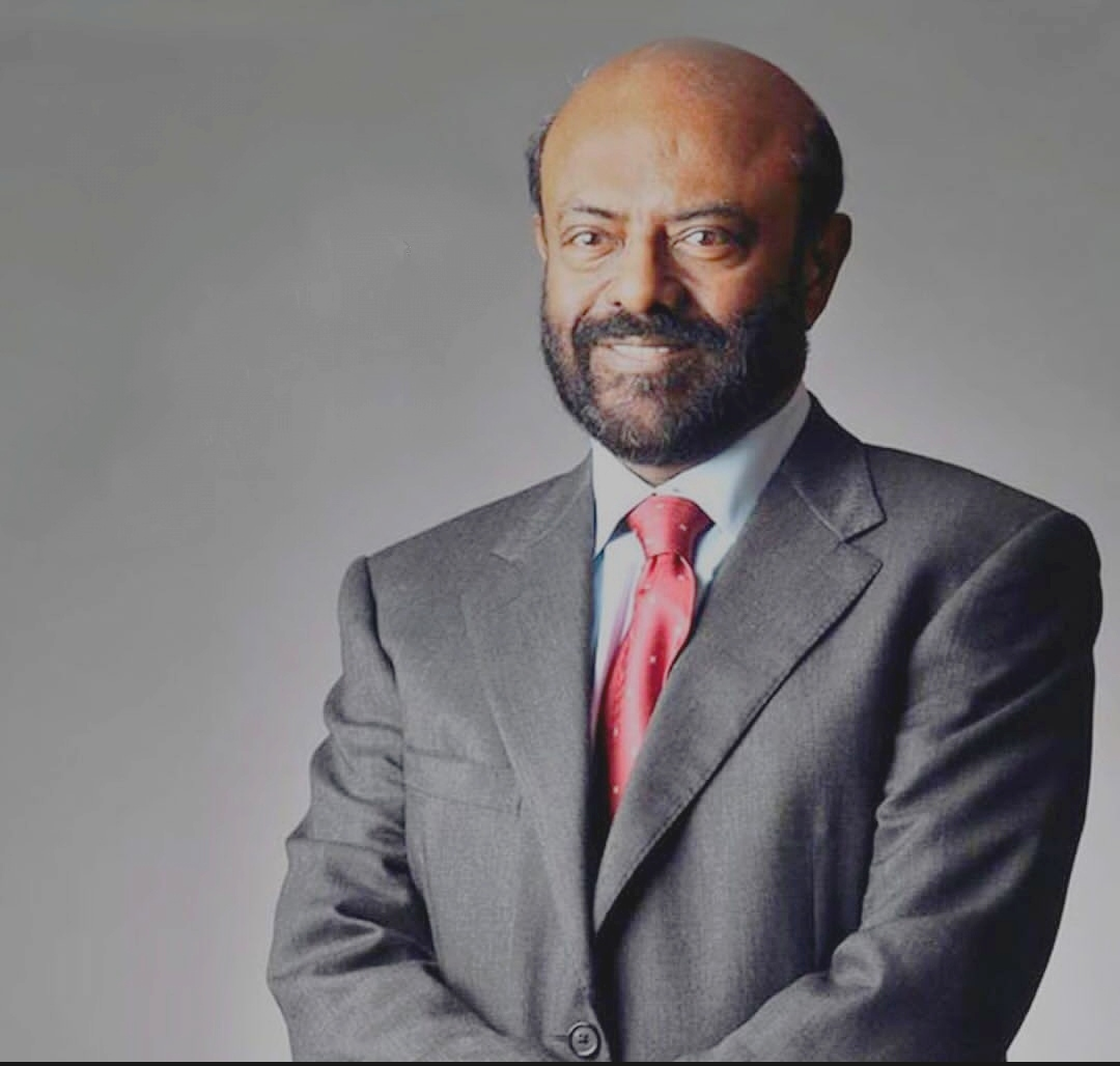 Top 10 Richest Person In India 2020   India's 10 Richest People List
