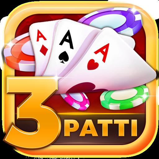3 Patti Real Money Paytm Cash