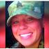 «Πήραν την ψυχή της»: Μέλος της Εθνοφρουράς αυτοκτόνησε μετά τον ομαδικό βιασμό της από συναδέλφους της