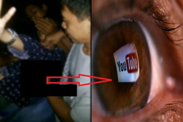 Cegah Anak Tonton Video yang Sedang Viral, Begini Cara Filter Video YouTube