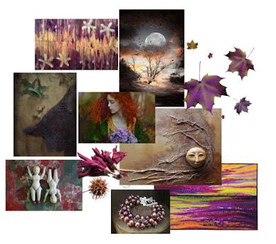 http://www.polyvore.com/passion_palette/set?id=211674197