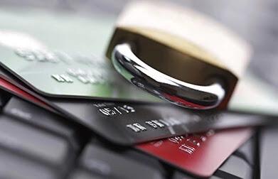 best10 bahis sitesi güvenilir ödeme yöntemleri sunuyor