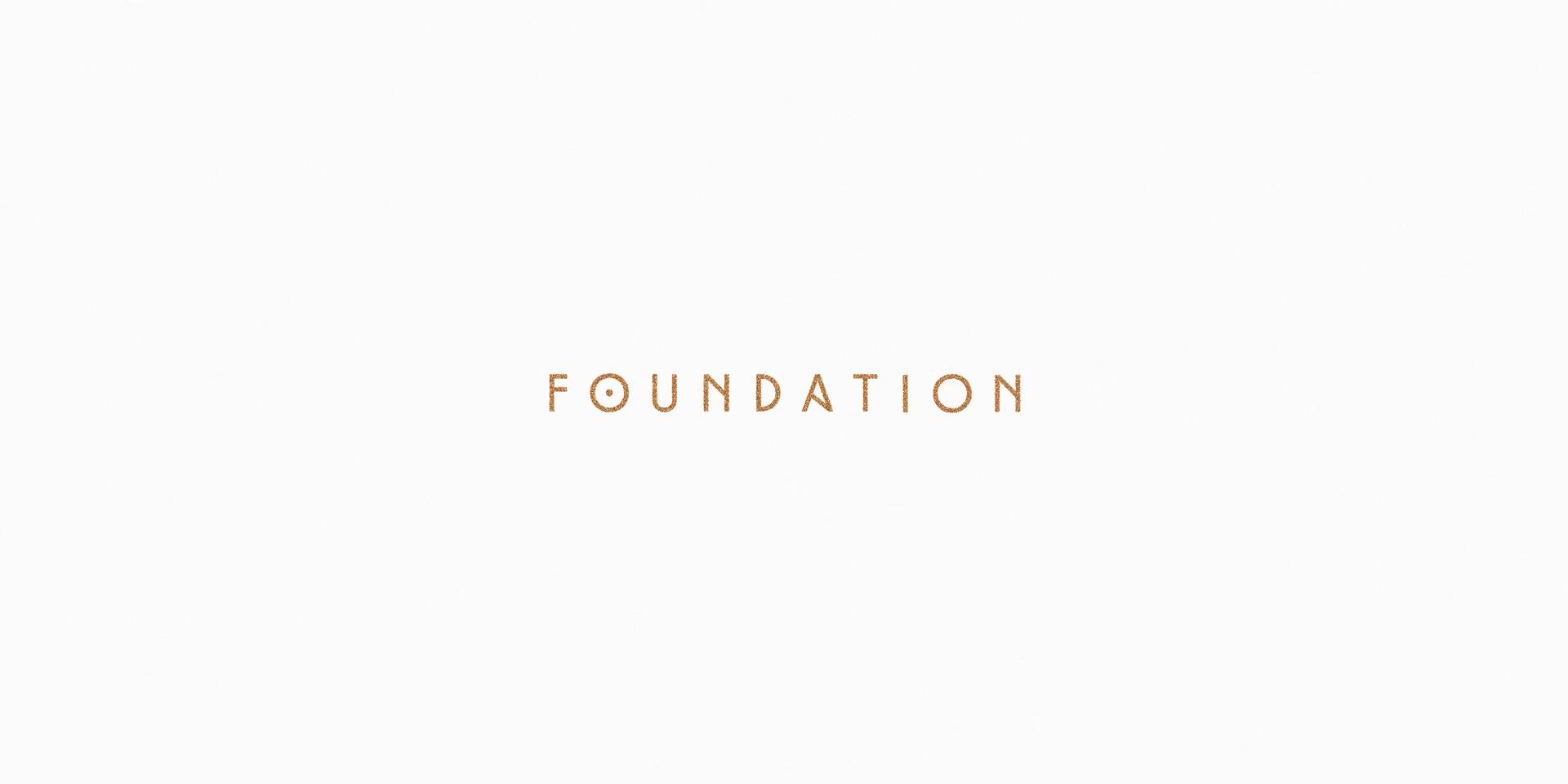 Fundación Temporada 1 (2021) 1080p WEB-DL Latino