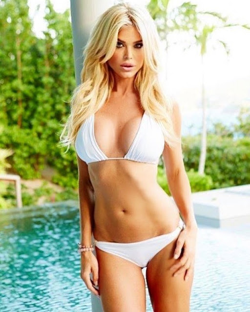Victoria Silvstedt Hot Pics and Bio