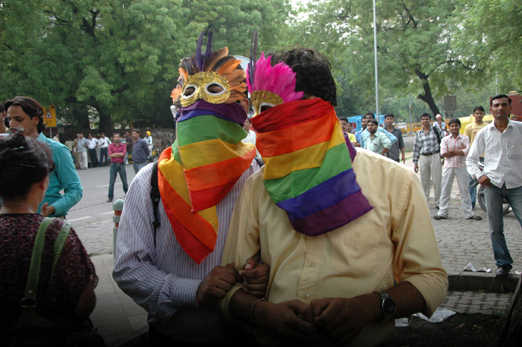 3d Wallpaper Cute Baby Amazing Amp Funny Pictures Lgbt Pride Parade In Delhi 2011