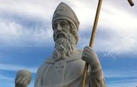 Risultati immagini per Papi, religioni e futuro immaginato