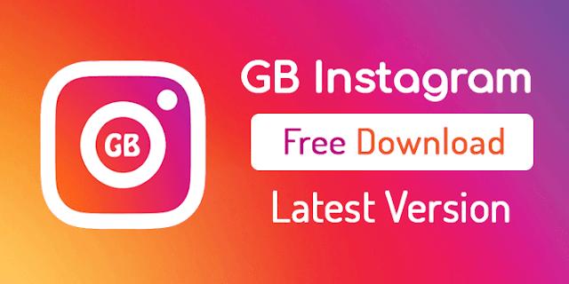 gb-instagram-download