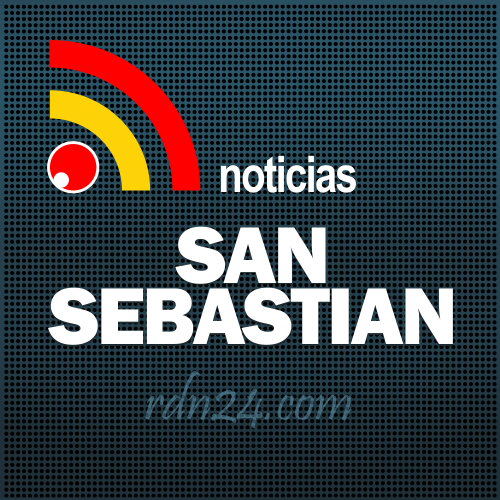Noticias de San Sebastian | País Vasco - España