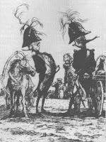 gradonachalniki-goroda-glupova-istorija-odnogo-goroda-tablica