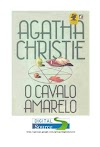 O Cavalo Amarelo (The Pale Horse) - Agatha Christie-.pdf