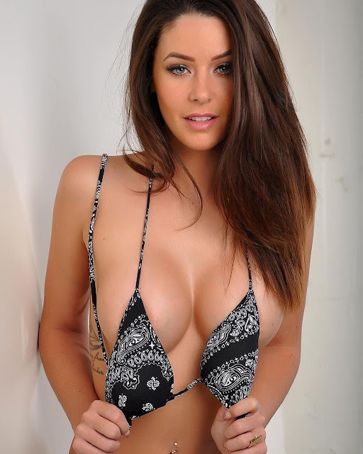Independent Beirut Escorts Girls service Are Available for 24*7