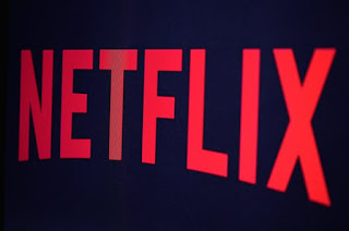 How to access secret codes of Netflix