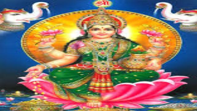 Diwali-Puja-Process-At-Home