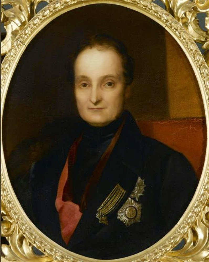 File:Jerome Bonaparte by Kinson.jpg - Wikimedia Commons |Jerome Bonaparte