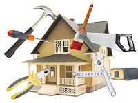 Tips Renovasi Rumah dengan Biaya yang Murah
