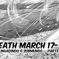 Death March Kara Hajimaru Isekai Kyousoukyoku Web Novel Online 17-44