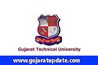 GTU Percentage Calculator | SPI\CPI\CGPA to Percentage (%)