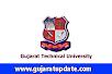 GTU Recruitment for Computer Programmer Posts 2020