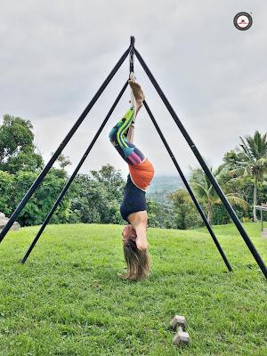 formación yoga aéreo, cursos yoga aéreo, cursos aeroyoga, formación aeroyoga, ejercicio, belleza, bienestar, aerial yoga teacher training, nuevas tendencias