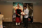 TSR Felicitates MegaStar Chiranjeevi-thumbnail-15