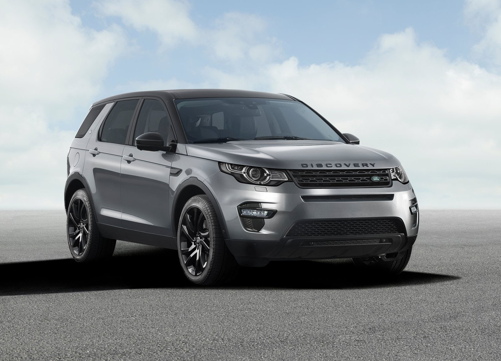 Land_Rover Discovery_Sport 2015 1600 67 land rover recalls 22k discovery sports & evoques with LR3 Front Bumper at crackthecode.co