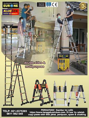 tangga-aluminium-lipat