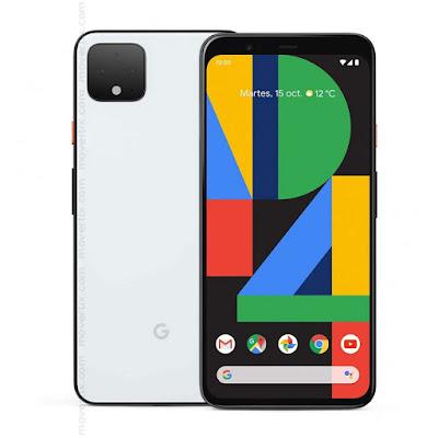 Google Pixel 4 XL - Getslook.com/