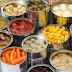 Alimentos cancerígenos que provavelmente estão na sua mesa
