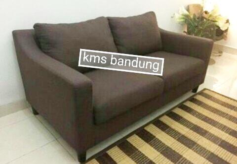 Sofa baru cover kain2