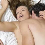 cara mudah mempersempit vagina yang longgar