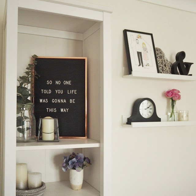 classic home decor accessories items every home should own, including budget and expensive items to save and spend on