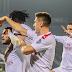 Phân tích trận Bologna 2-3 AC Milan