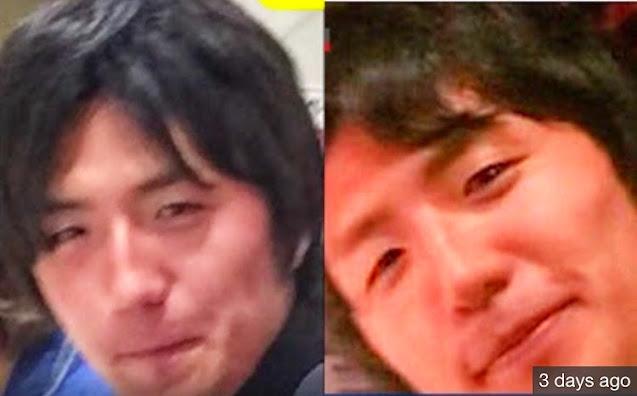 Takahiro Shiraishi Pembunuh Bersiri Jepun 2017