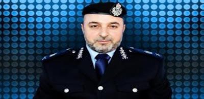 رئيس أركان «القسام» يقود وفد حماس الأمنى فى القاهرة